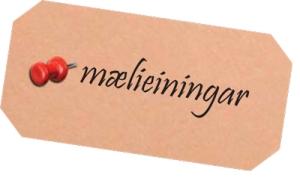 memo_maelingar