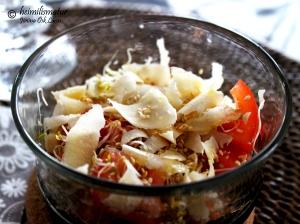 alfa-tomat-salat